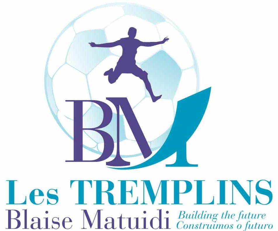 Tremplins Blaise Matuidi
